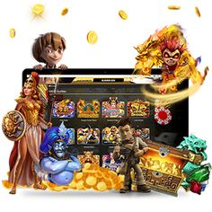 Low Risk Online Slot Games Frequent payouts, often wins