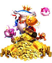 รวมเกมได้เงินจริง เกมสล็อตได้เงินจริง สล็อตแตกบ่อย ไม่ต้องลงทุน 2021